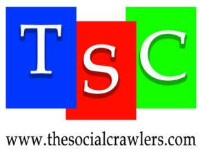 The social crawlers