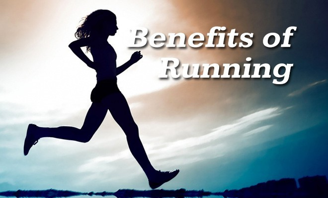 benefit-running-660x400